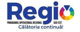 Logo_color_SE_slogan paint