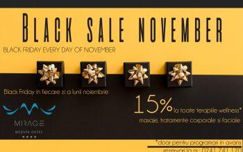Black Sale November.jpg